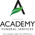 Academy Funeral Services