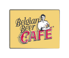 Belgian Beer Cafe