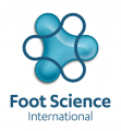 Foot Science International