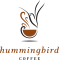 Hummingbird Coffee