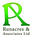 Runacres and Associates