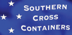 Southern Cross Containers