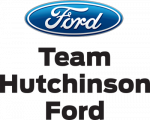 Team Hutchinson Ford