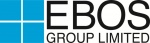 Ebos Group Limited