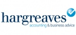 hargreaves Accounting