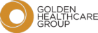 Golden Healthcare Group