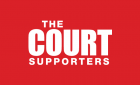The Court Supporters